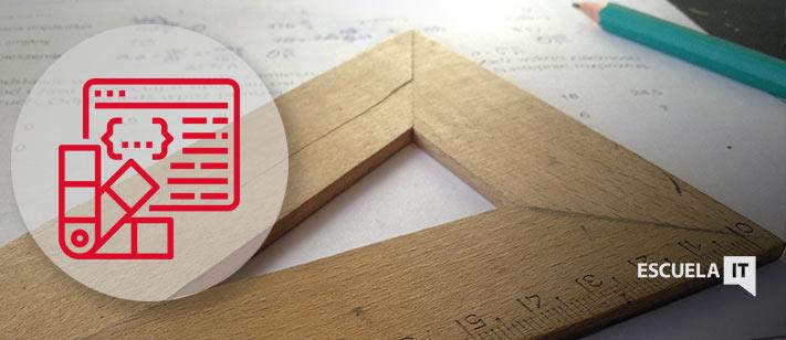 Imagen de Arquitectura CSS