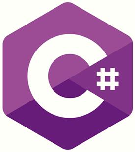 Imagen de C#