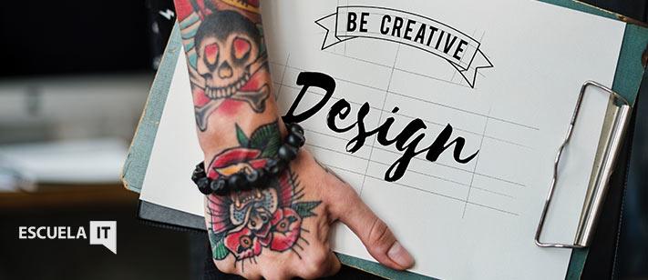 Imagen de Diseño