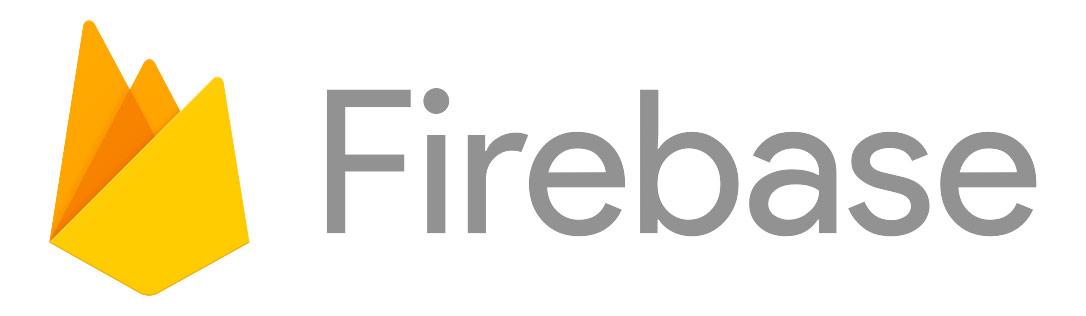 Imagen de Firebase