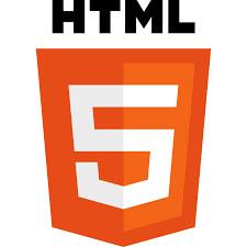 Imagen de HTML5