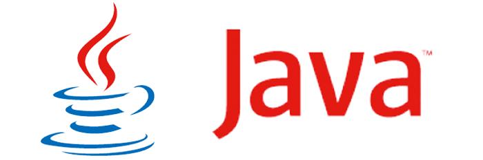 Imagen de Java