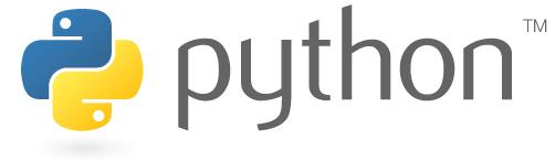 Imagen de Python