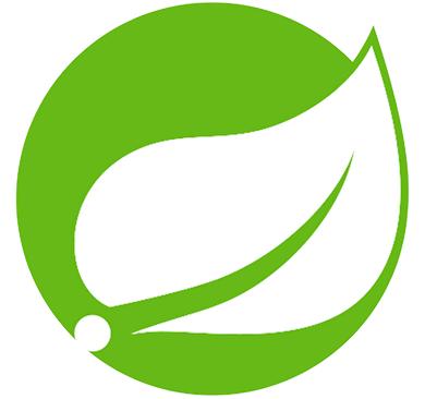 Imagen de Spring Framework