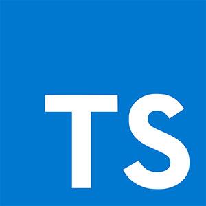 Imagen de TypeScript