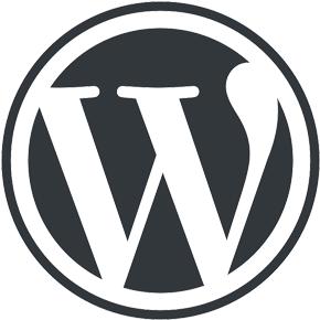 Imagen de WordPress
